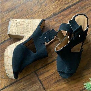 COPY - Qupid Heels
